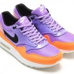 nike-air-max-1-fb-premium-qs-atomic-violet-mercurial