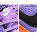 nike-air-max-1-fb-premium-qs-mercurial