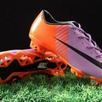 nike-mercurial-violet-orange