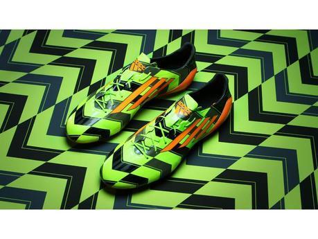 adidas-f50-crazylight-gareth-bale