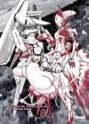 Parutions bd, comics et mangas du mercredi 19 mars 2014 : 34 titres annoncés