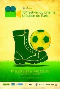 FCBP14-poster