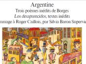 Lettres Françaises mars 2014