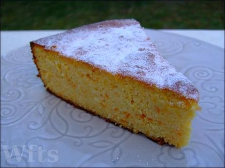 gateau fruit orange6