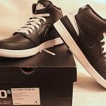 air-jordan-1-retro-86-black-white-5
