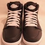 air-jordan-1-retro-86-black-white