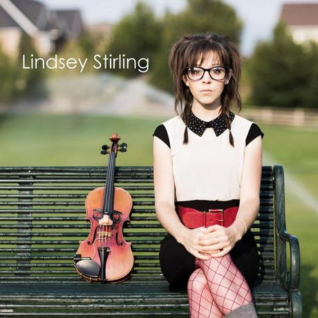lindsey-stirling-cover