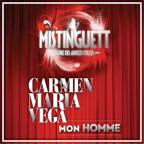 mistinguett-mon-homme-single-cover