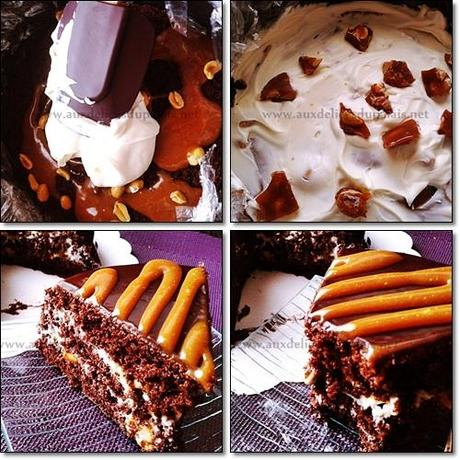 gateau-facon-snickers3.jpg