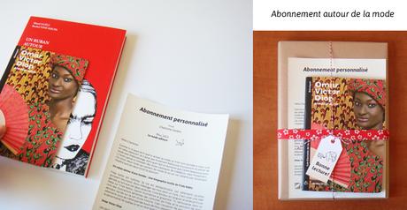 abonnement-livres-personnalises-mode