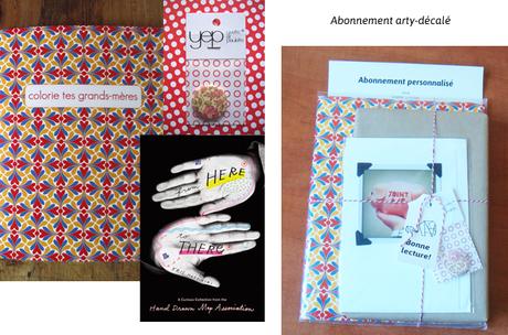 abonnement-livres-personnalise-livres-art
