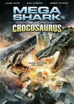 mega-shark-vs-crocosaurus