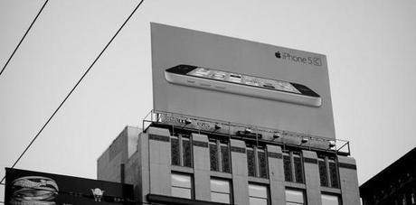 iPhone 5C 8 Go, on a trouvé le moins cher chez...