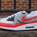 nike-air-max-light-light-crimson