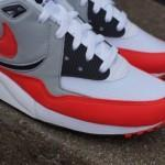 nike-air-max-light-light-crimson-4