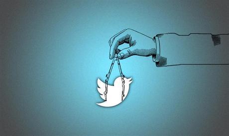 La taille parfaite (ou presque) pour un visuel Twitter
