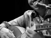 festival international Guitares beffroi Montrouge (92) mars 2014