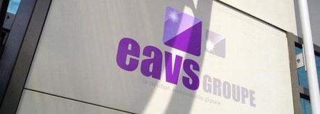jpo EAVS et ses partenaires vous ouvrent leurs portes le 10 avril !