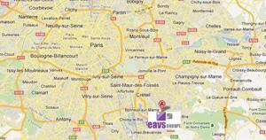 plan EAVS et ses partenaires vous ouvrent leurs portes le 10 avril !
