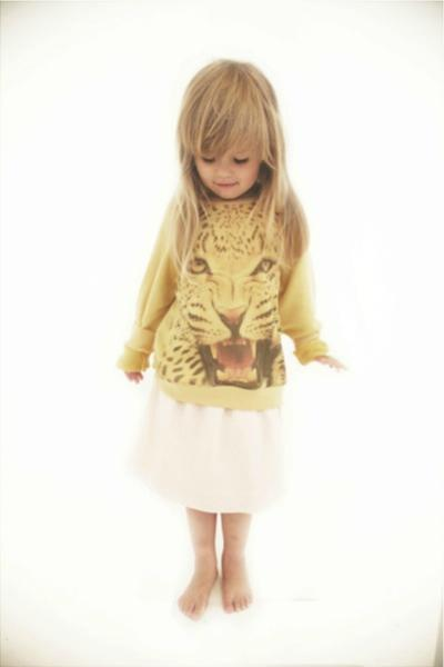 sweat-leopard-kids-popupshop