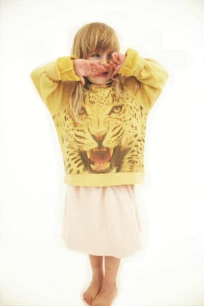 popupshop-sweat-leopard-enfant