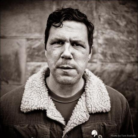 Damien Jurado - Brothers And Sisters Of The Eternal Son (2014)