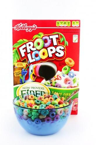 Fruit_Loops_by_jlares