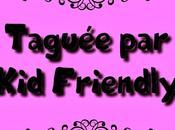 Taguée Friendly