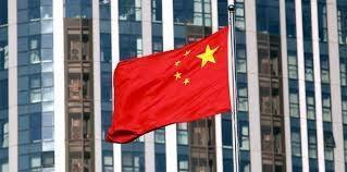 Les menaces qui pèsent sur la fiscalité en Chine