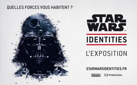 7769398251_l-exposition-star-wars-identites