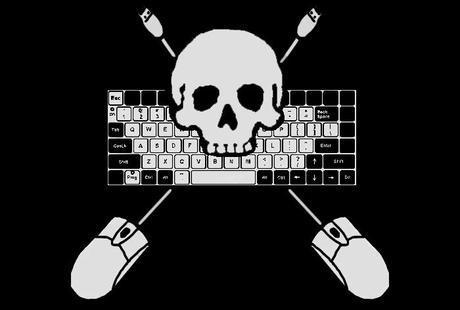 Le webmaster d'un site pirate de téléchargement illégal arrêté à Strasbourg