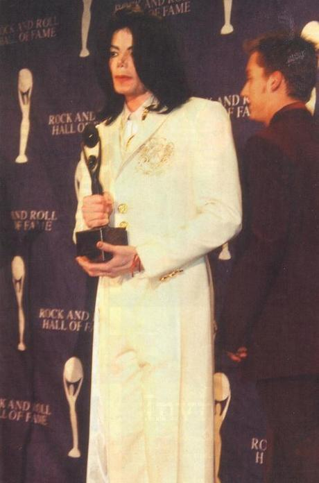rock-roll-hall-of-fame-induction(131)-m-1