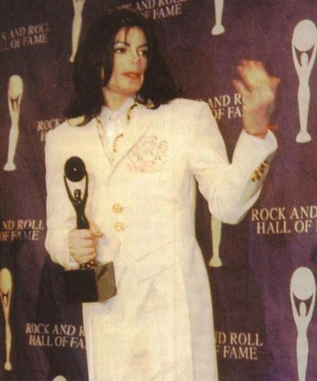 rock-roll-hall-of-fame-induction(131)-m-5