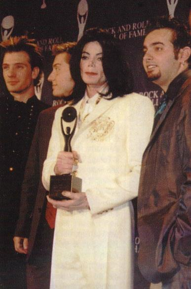 rock-roll-hall-of-fame-induction(131)-m-2