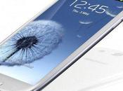spécifications Samsung Galaxy Slim