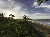 Escursia, voyager Guyane autrement