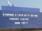 Open Nations première manche France Irlande!