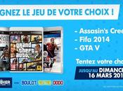 [Concours] Résultat pour gagner Assassin's Creed Poker Night