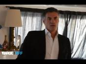VIDEO RESPECT. Dieudonné: Bruno Gaccio défend l'humoriste vérité