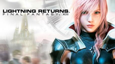 Final-Fantasy-XIII-Lightning-Returns