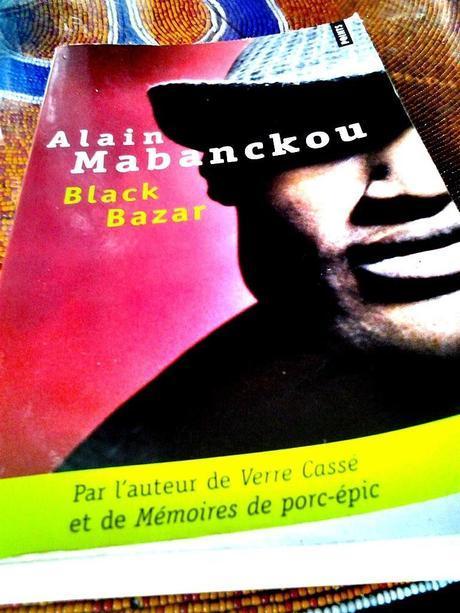 Panorama des littératures francophones d'Afrique