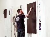 lang studio aarhus (denmark) preview