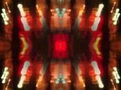 F/LOR Shapes (Kelpe Remix)