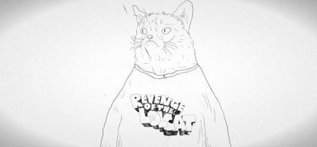laurent-garnier-lol-cats-revenge-of-the-lol