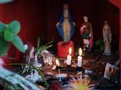 saint pour vœux exécuter rapidement Saint Expédit