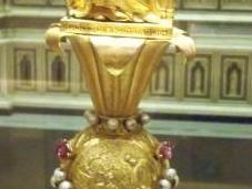 sceptre Charles