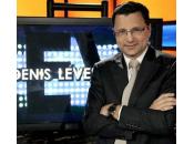 TVA: Denis Lévesque doit présenter excuses