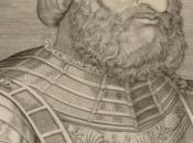 mars 1547 cou*lles, Vive