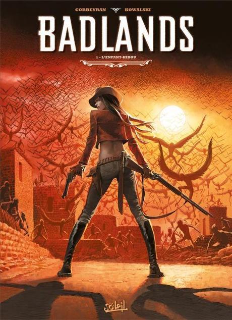 badlands_t1_couv