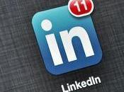 LinkedIn aide développer leur business